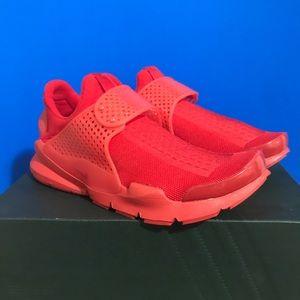 Nike Sock Dart KJCRD Men New